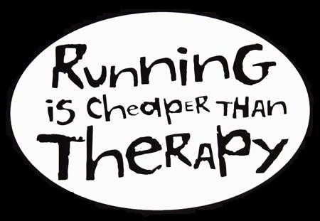 running-therapy.jpg
