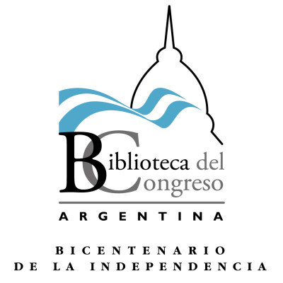 logo-bcn-bicentenario-400x400.jpg