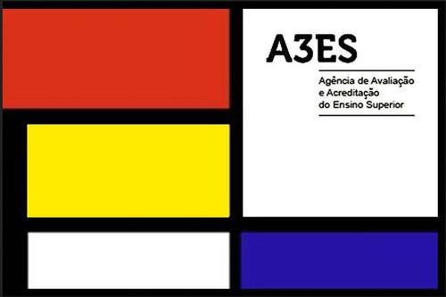 A3ES.jpg