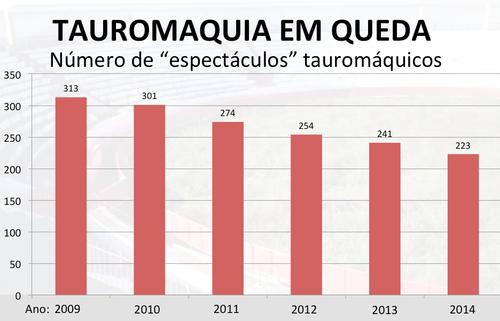 Gráfico[1].png