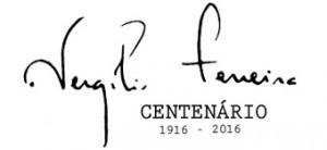 Logo_centenario2-300x138[1].jpg