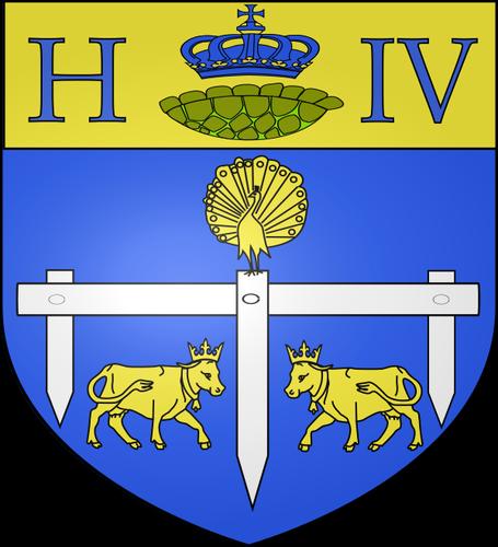 Blason_ville_fr_Pau_(64).svg.png