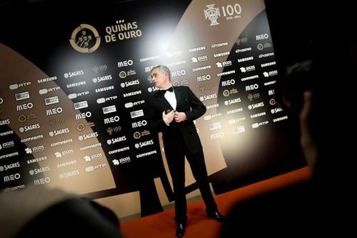 José Mourinho.jpg