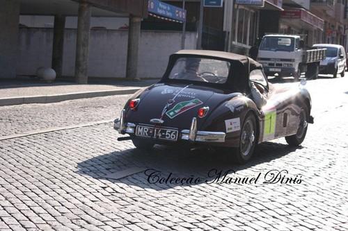 Rally de Portugal Histórico 2008  (87).jpg