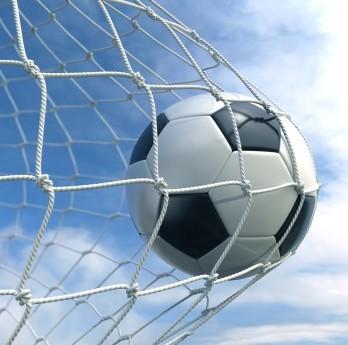 Soccer-goal.jpg