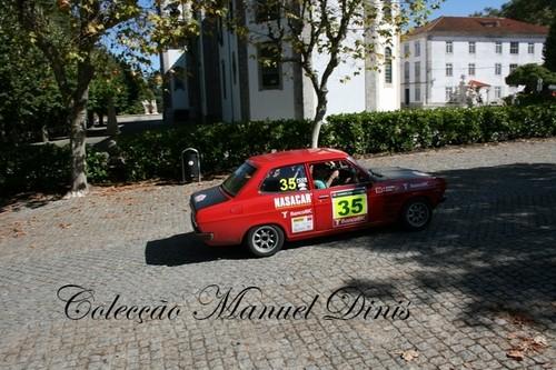 Rally de Portugal Histórico 2015 (152).JPG