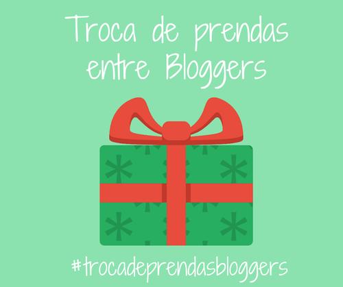 prendas bloggers.png