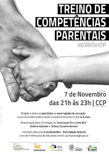 Cartaz Treino Competências Parentais (1).jpg