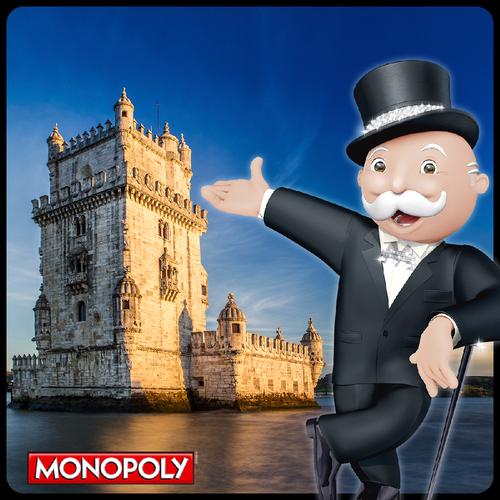 Monopoly Lisboa (1).png