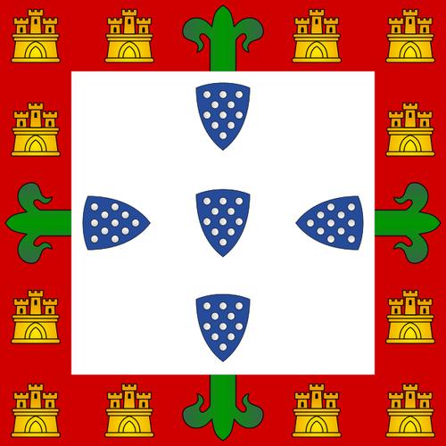PortugueseFlag1385.svg.png