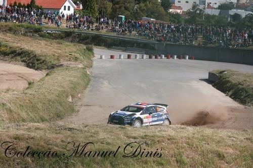 2015 Shakedown  Rally de Portugal 2015 (504).JPG