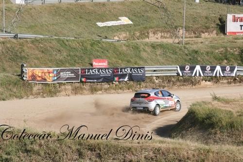 2015 Shakedown  Rally de Portugal 2015 (248).JPG