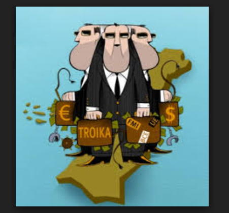 troica 2.png