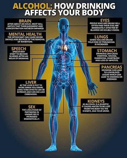 Alcohol-How-drinking-affects-your-body-874477.jpg