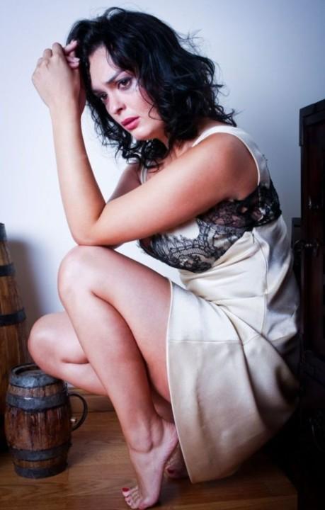 Melânia Gomes 4.jpg