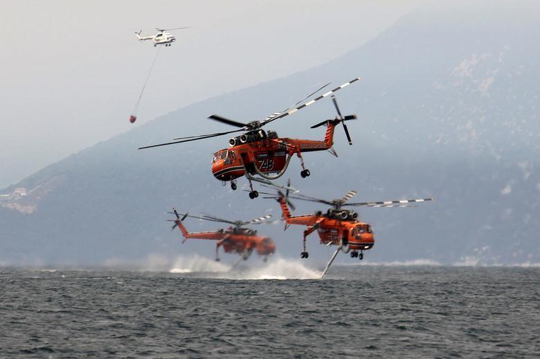 Nicolas Economou-Reuters.jpg