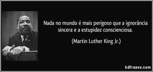 Luther king.jpg