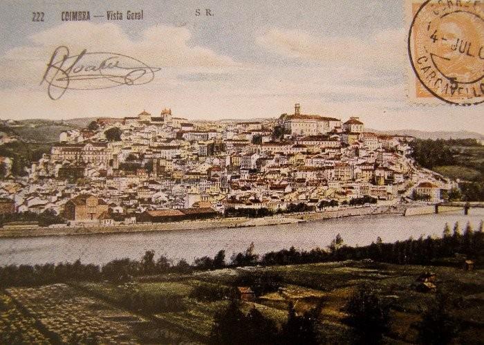 Vista de Coimbra. 1907.jpg