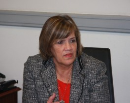Celeste Correia