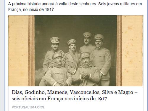 general godinho 1917 foto.png