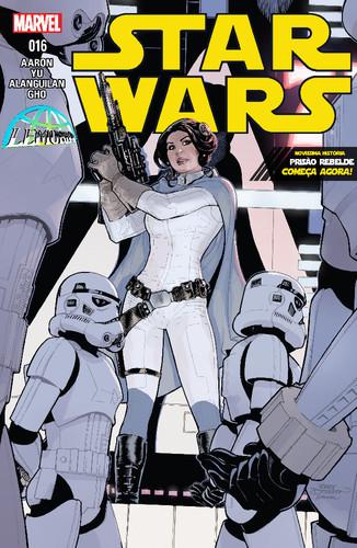 Star Wars (2015-) 016-000.jpg