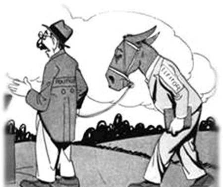O burro e o dono.jpg