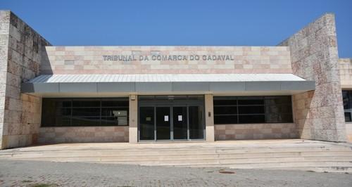 TJ-Cadaval-1.jpg