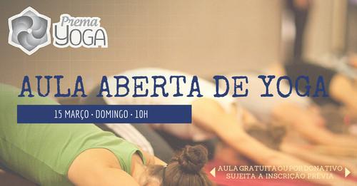 AULA ABERTA DE YOGA copy.jpg