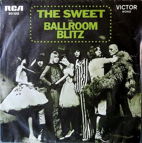 The Ballroom Blitz - The Sweet.jpg