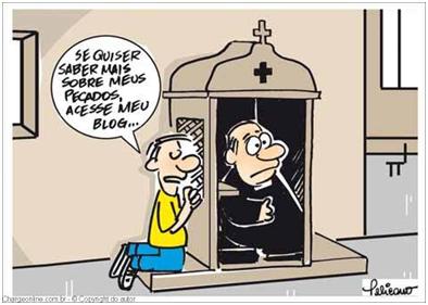 confissão.png
