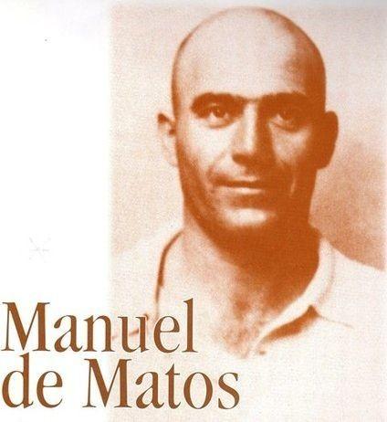 Manel Matos.jpeg