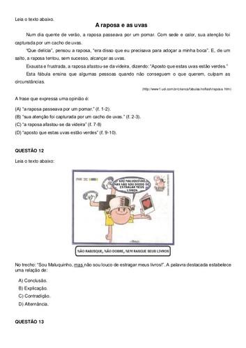 caderno-do-aluno-4-ano-lngua-portuguesa-7-638.jpg