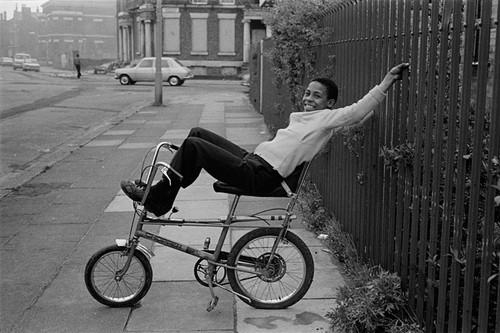 paul-trevor-bike-boy.jpg