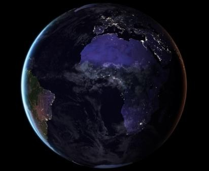 blackmarble2016-continents.jpg