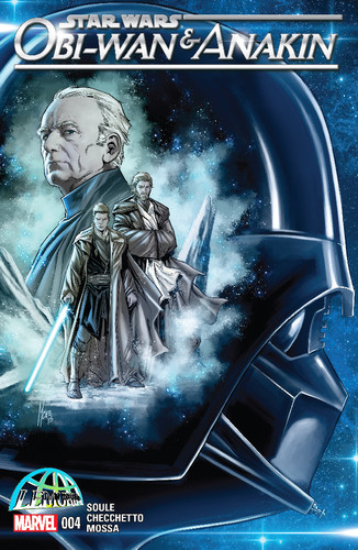 Obi-Wan & Anakin (2016) 004-000.jpg