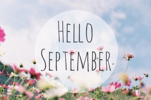 Hello_September_Instagram.jpg