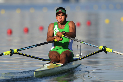 06-08-2016-Rowing-Men-Single-Sculls-01.jpg