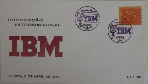 carta_cc_19700406_lx_ibm_galo_barcelos.JPG