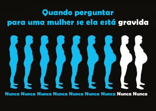 pregnant-women.jpg