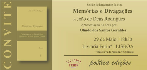 convite - Lançamento.png