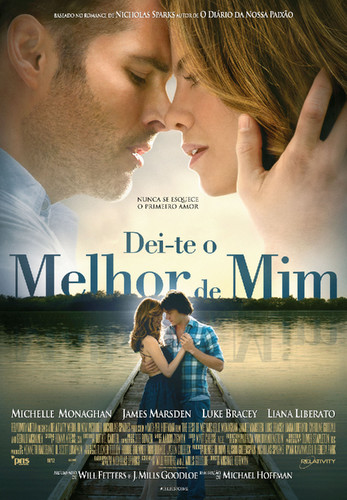 THE BEST OF ME_POSTER_70X100CM.jpg