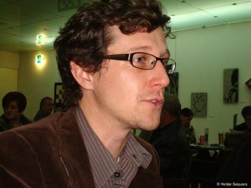 Pedro Russo - foto Helder Sequeira.jpg