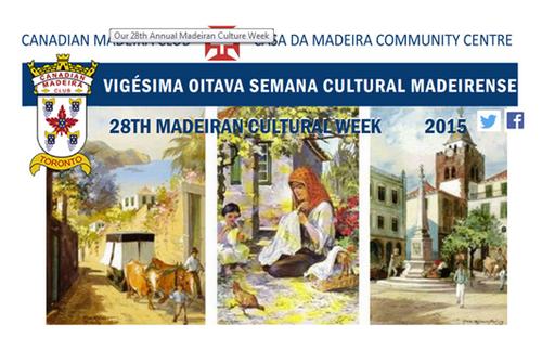 Semana Cultural Madeirense 2015.png
