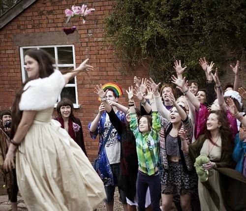 grace-gelder-self-marriage-wedding-0.jpg