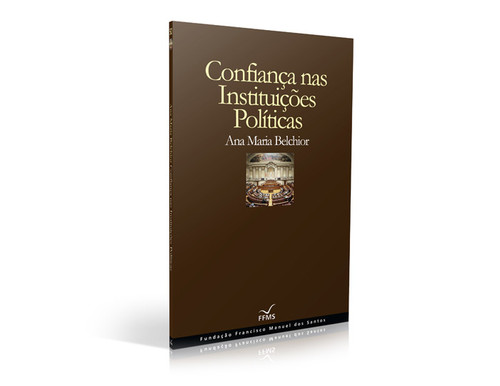 conferencia-confianca-nas-instituicoes-politicas-i