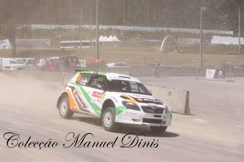 2015 Shakedown  Rally de Portugal 2015 (880).JPG