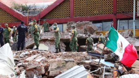 170908125308-22-mexico-earthquake-0908-exlarge-169