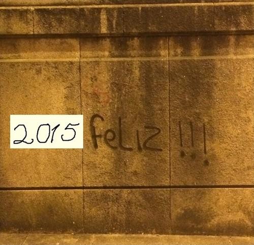 2015 Feliz!!!.jpg
