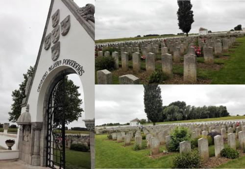 cemiterio portugues.jpg