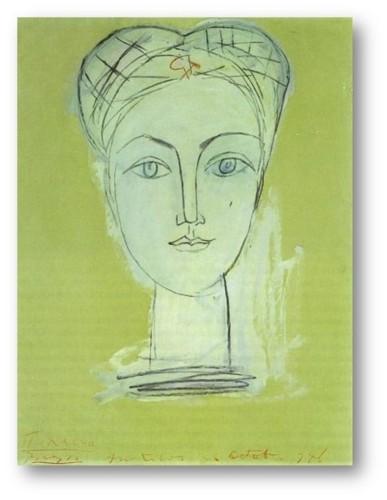 portrait de françoise au long cou, 1946a.jpg